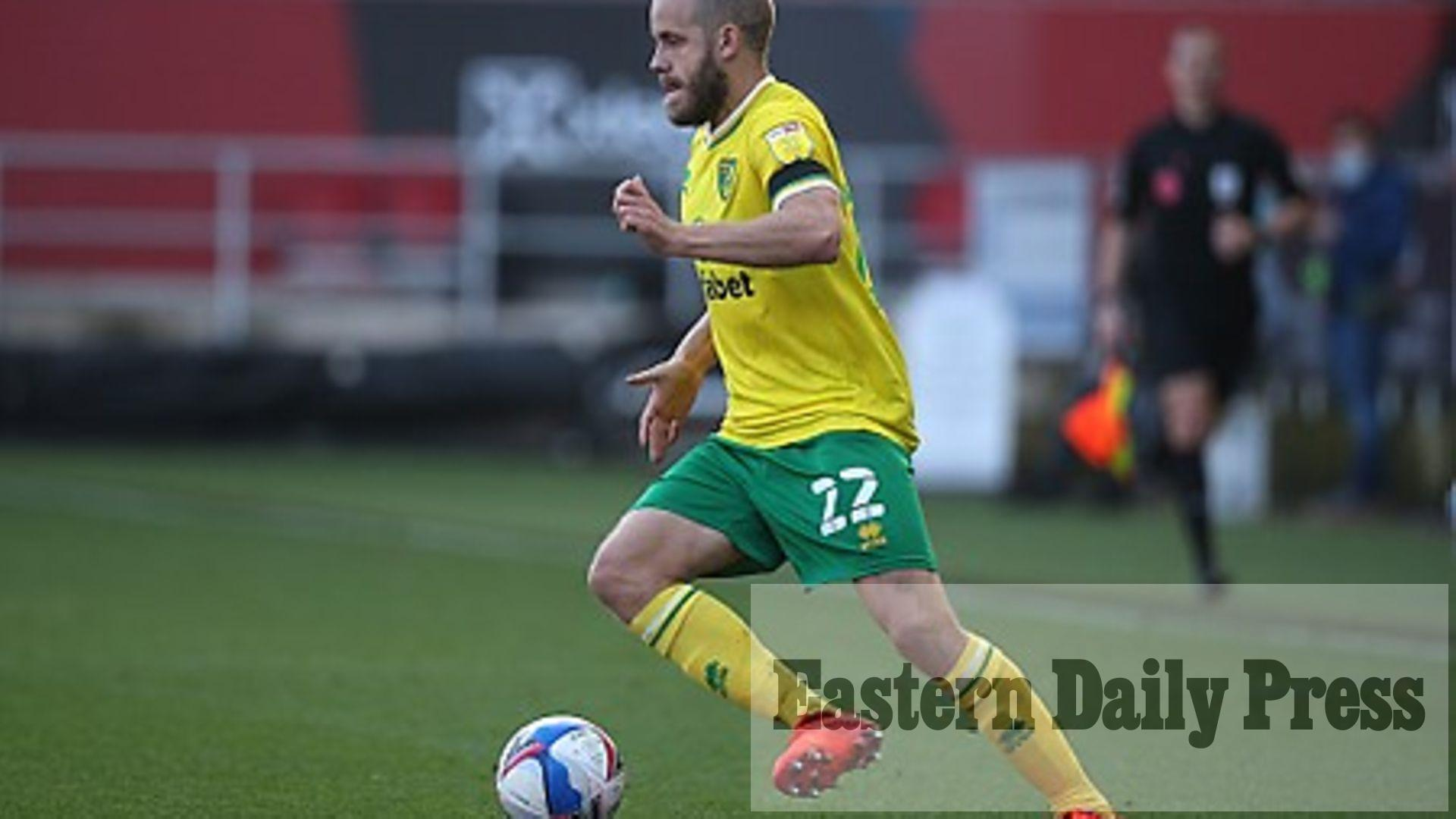 norwich city vs sheffield wednesday - photo #8